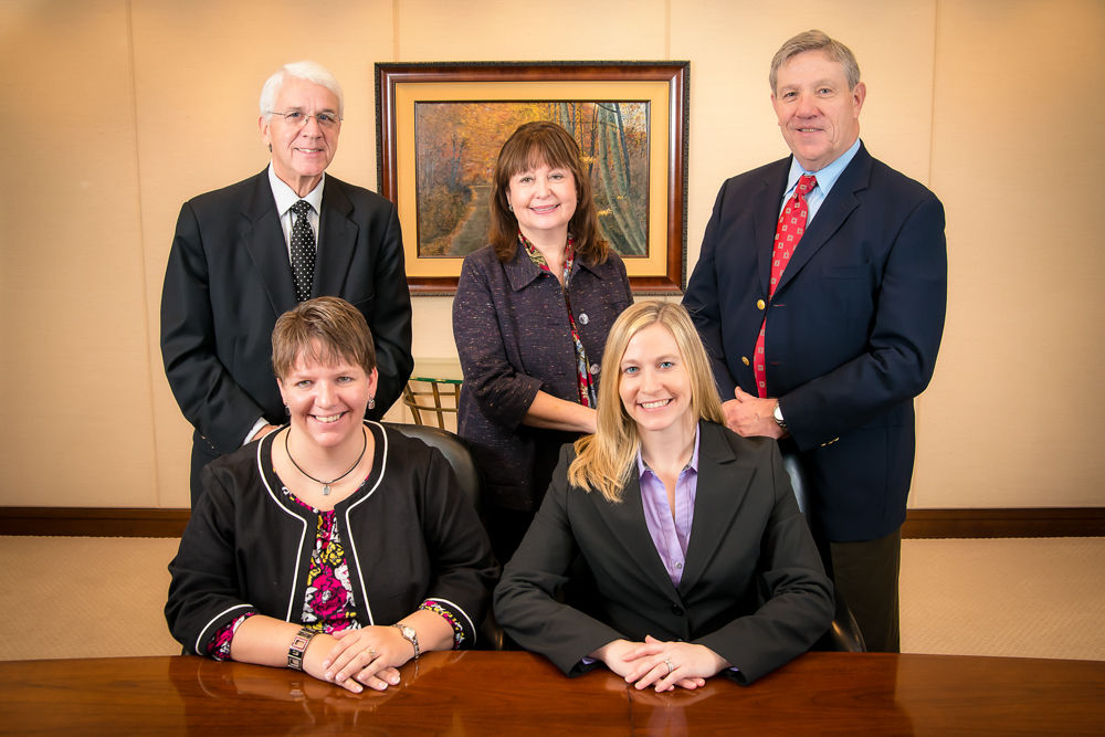 Heartland Family Mediators Formal Group