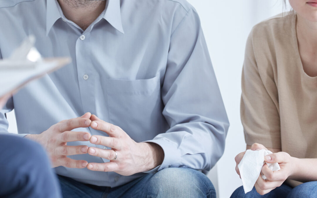 Why Divorce Mediation Is the Better Than Hiring Two Lawyers